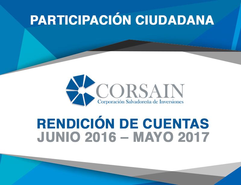 banner-participacion-ciudadana