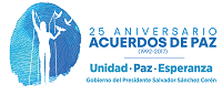 logo-25-aniversario-paz