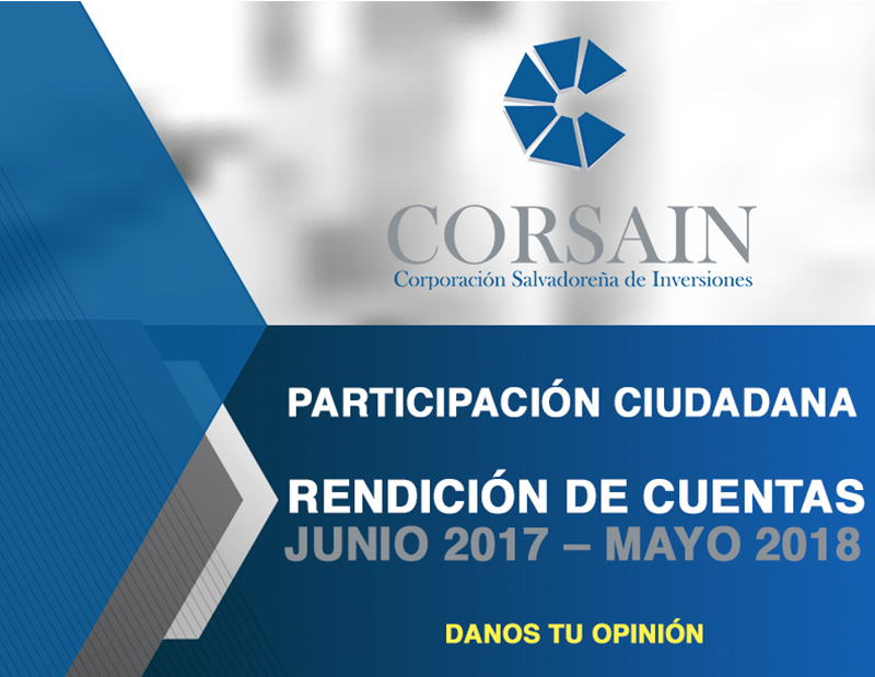 participacion-web
