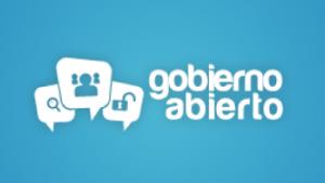 GobAbierto