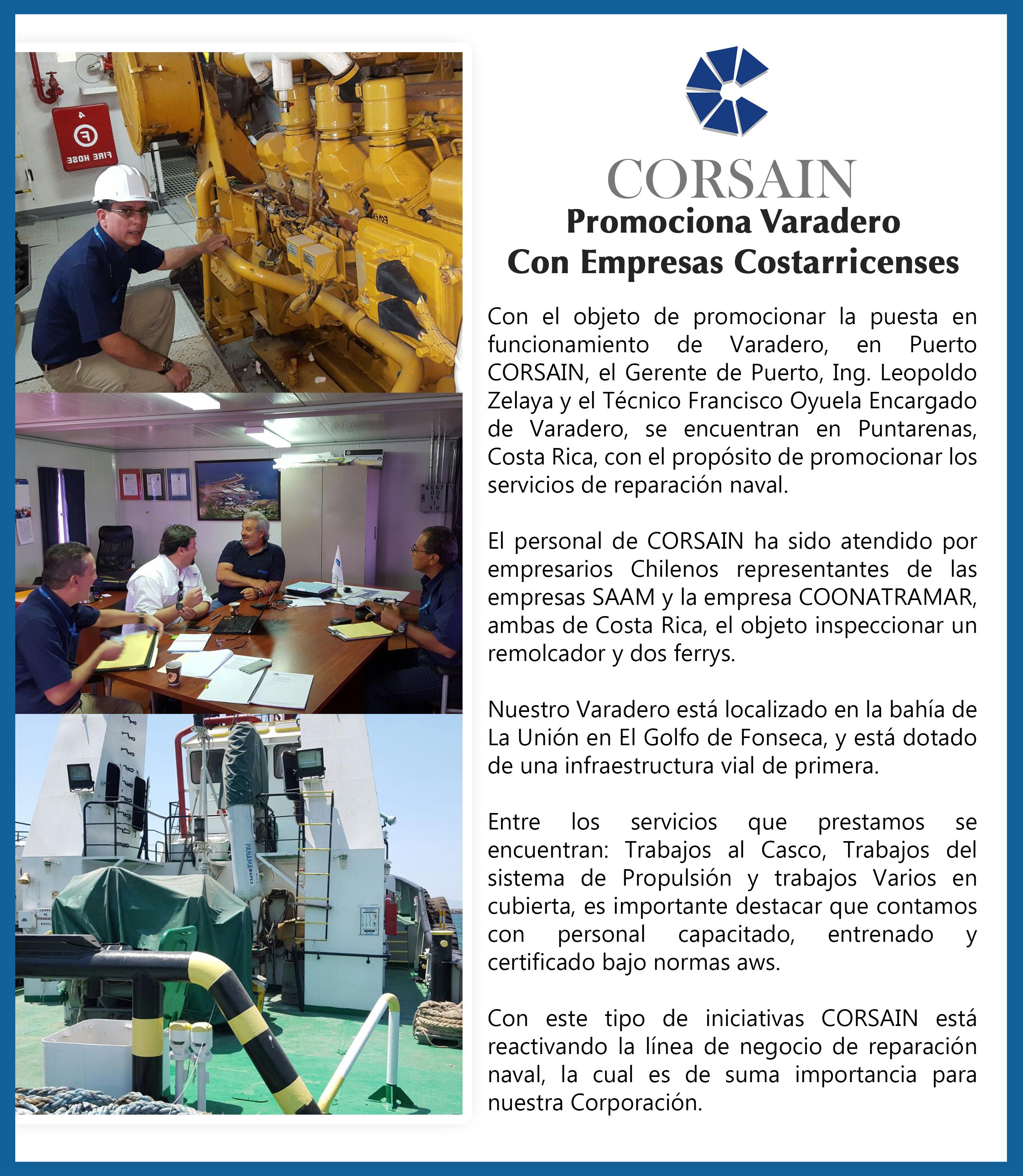 Nota Costa Rica2