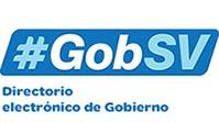 gobsv-199x112