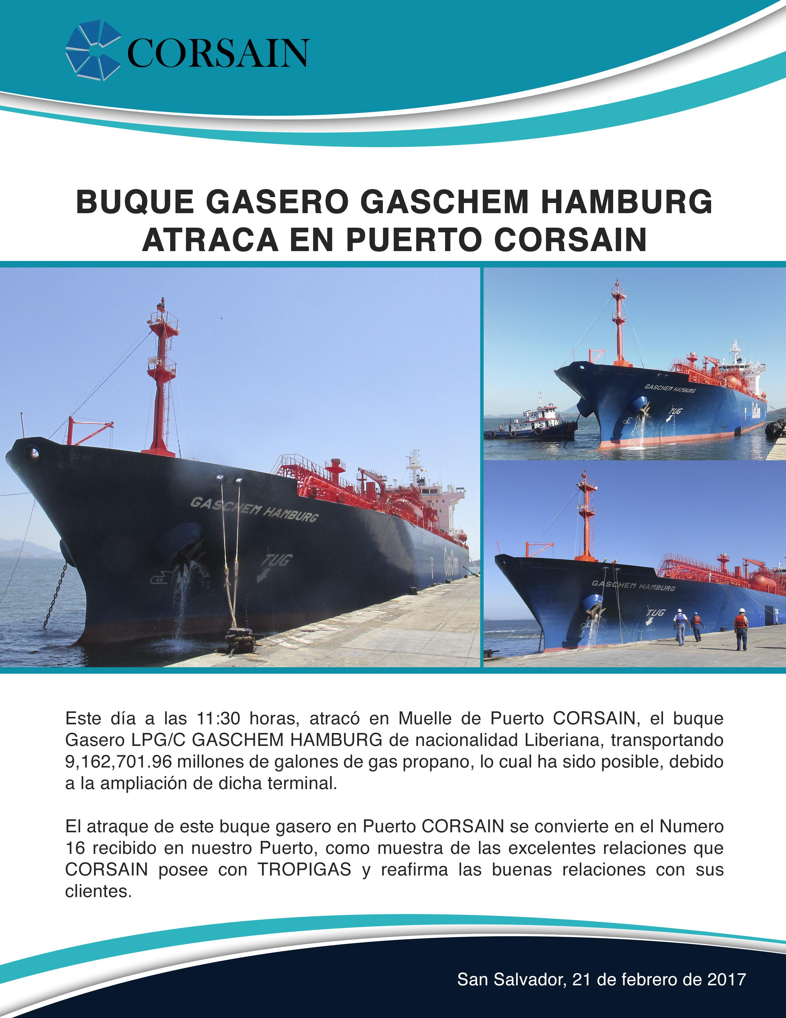 comunicado-buque-gaschem