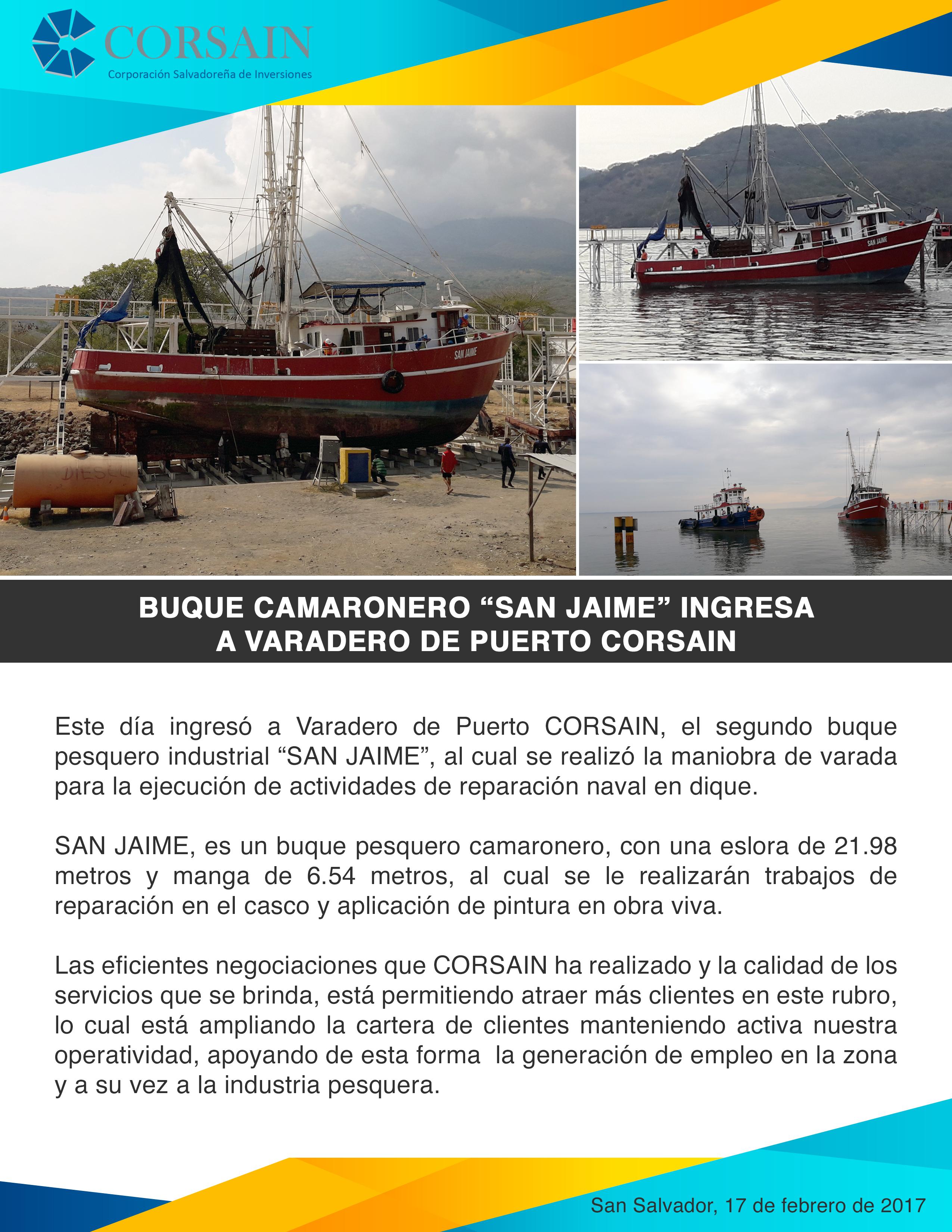 comunicado-buque