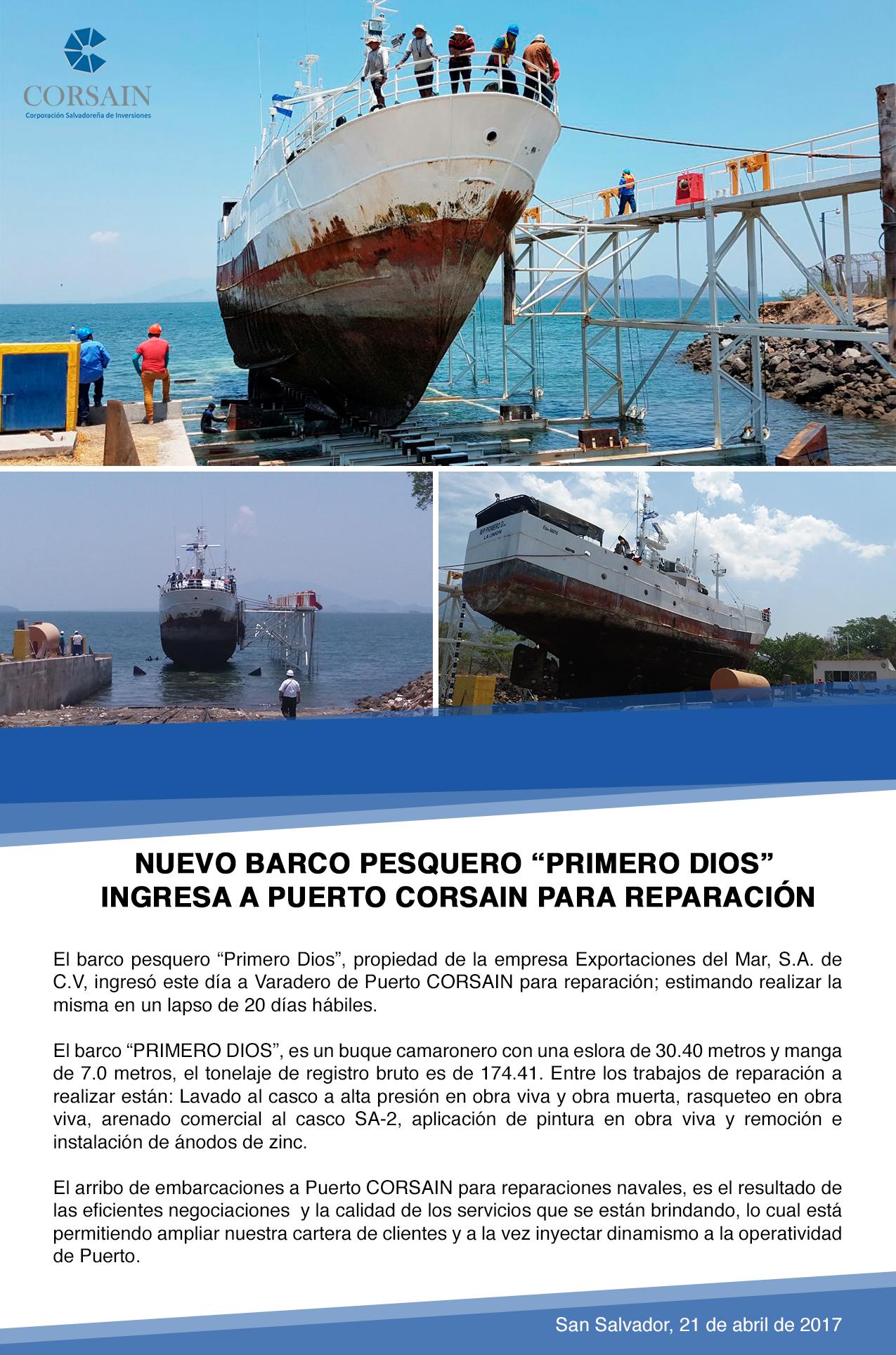 comunicado-barco-pesquero