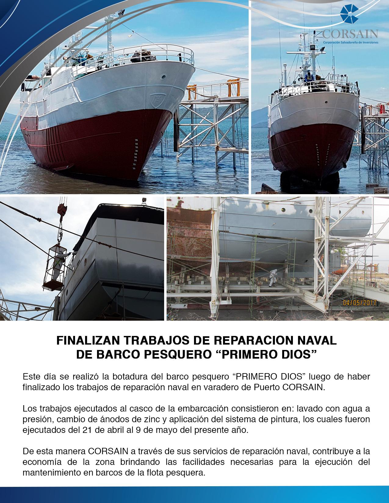 buque-pesquero1