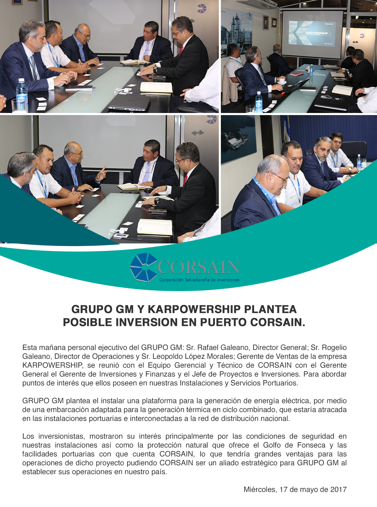 reunion-grupo-gm-y-karpowership