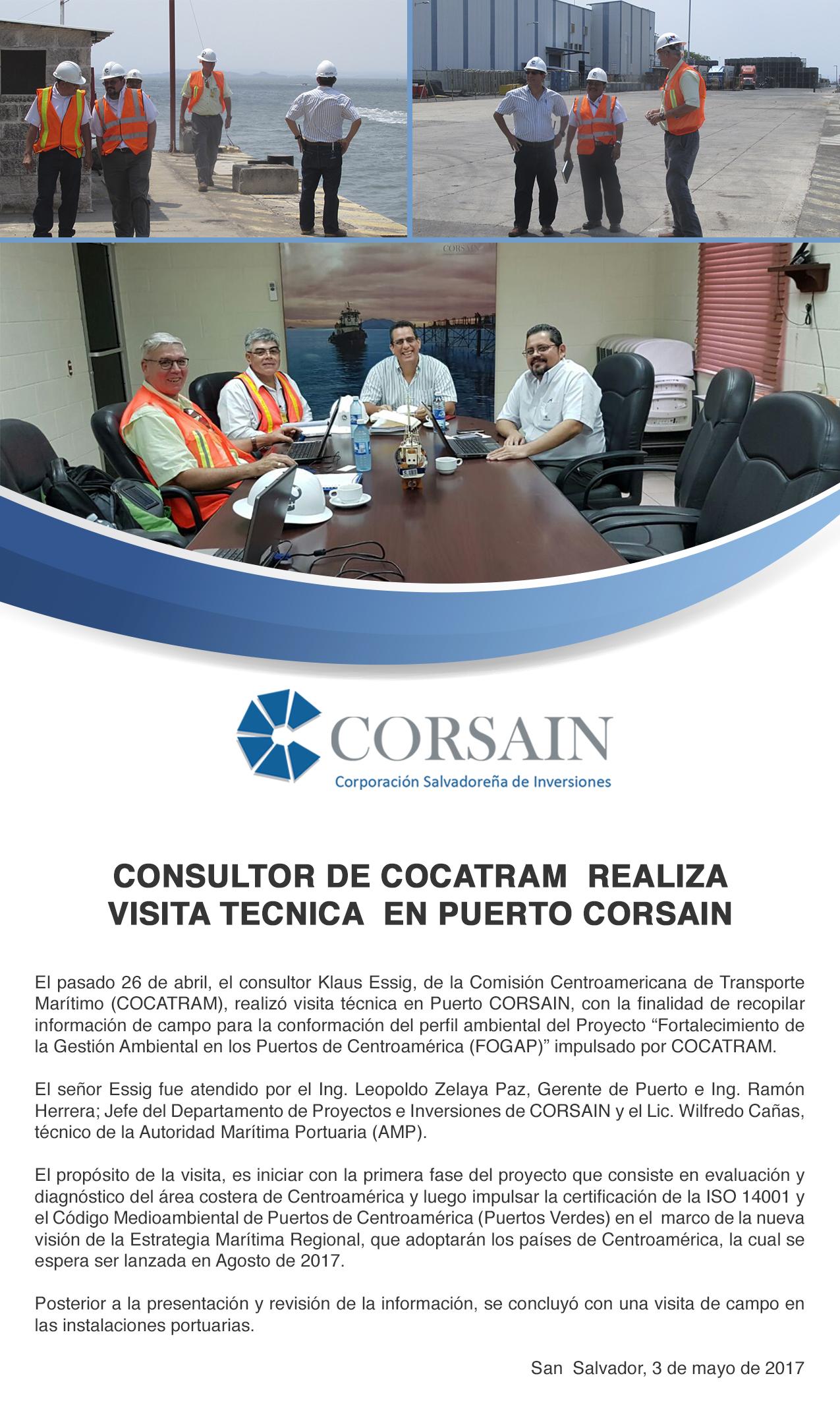 visita-de-cocatram-en-puerto4