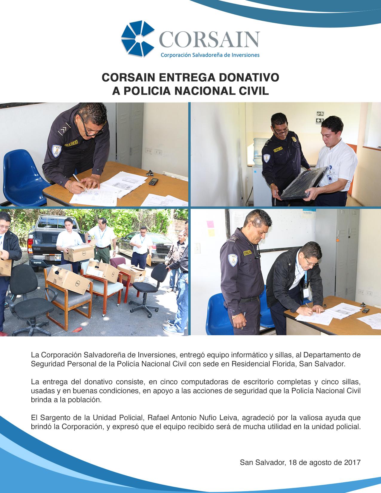 comunicado-entrega-de-donativo