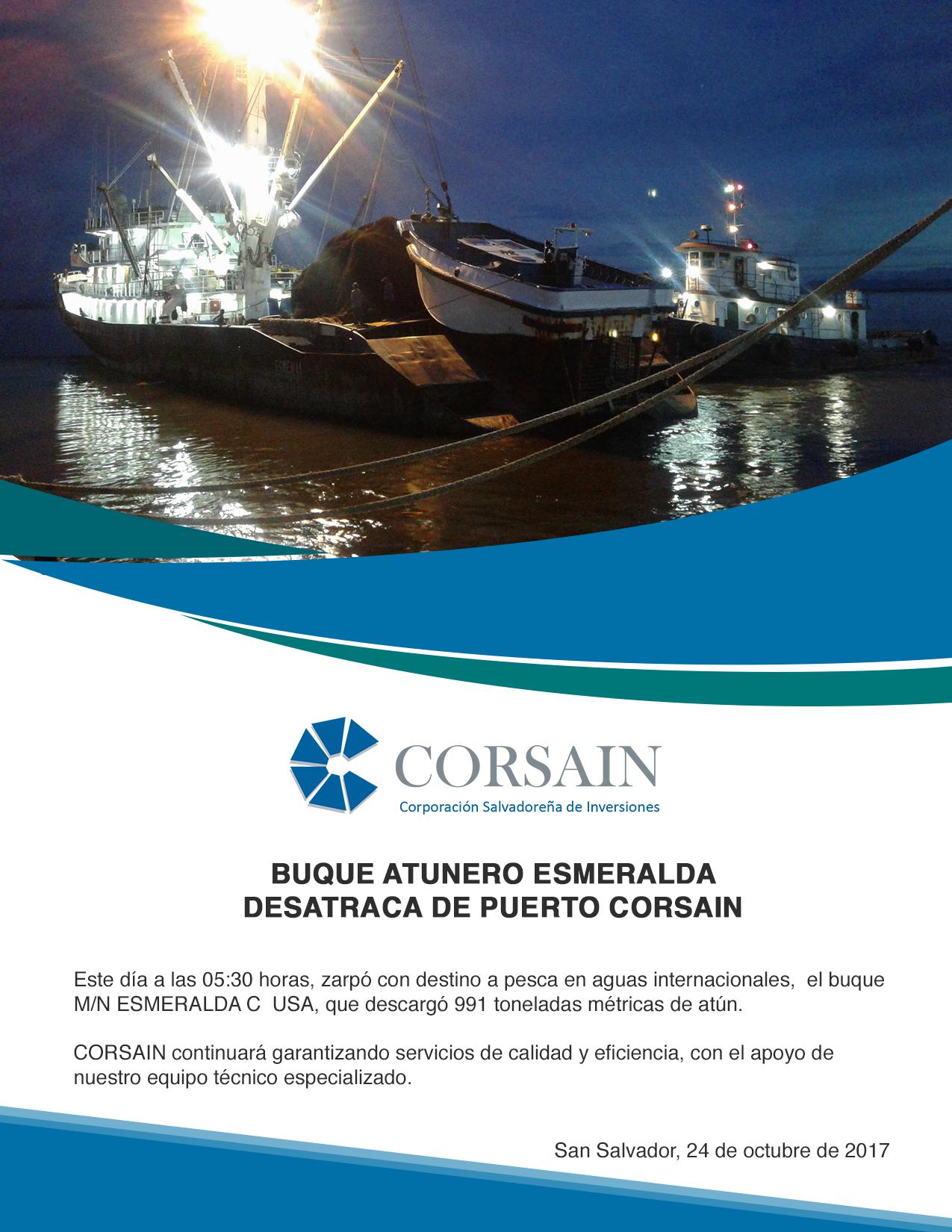 comunicado-buque-esmeralda
