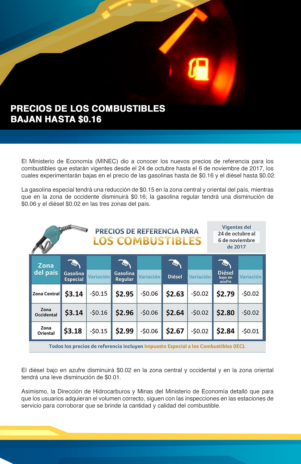 comunicado-combustible