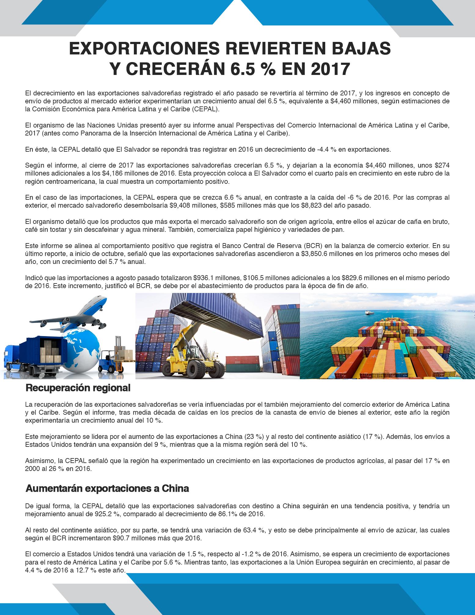 comunicado-exportaciones