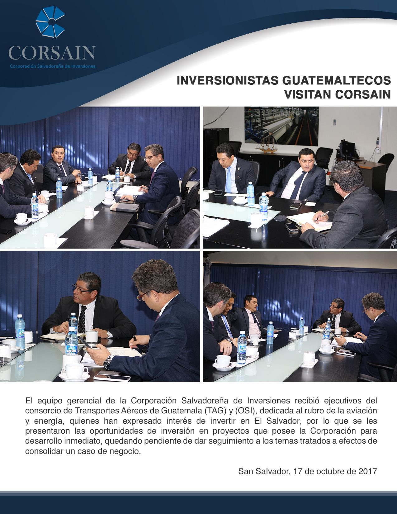 comunicado-inversionistas-de-guatemala