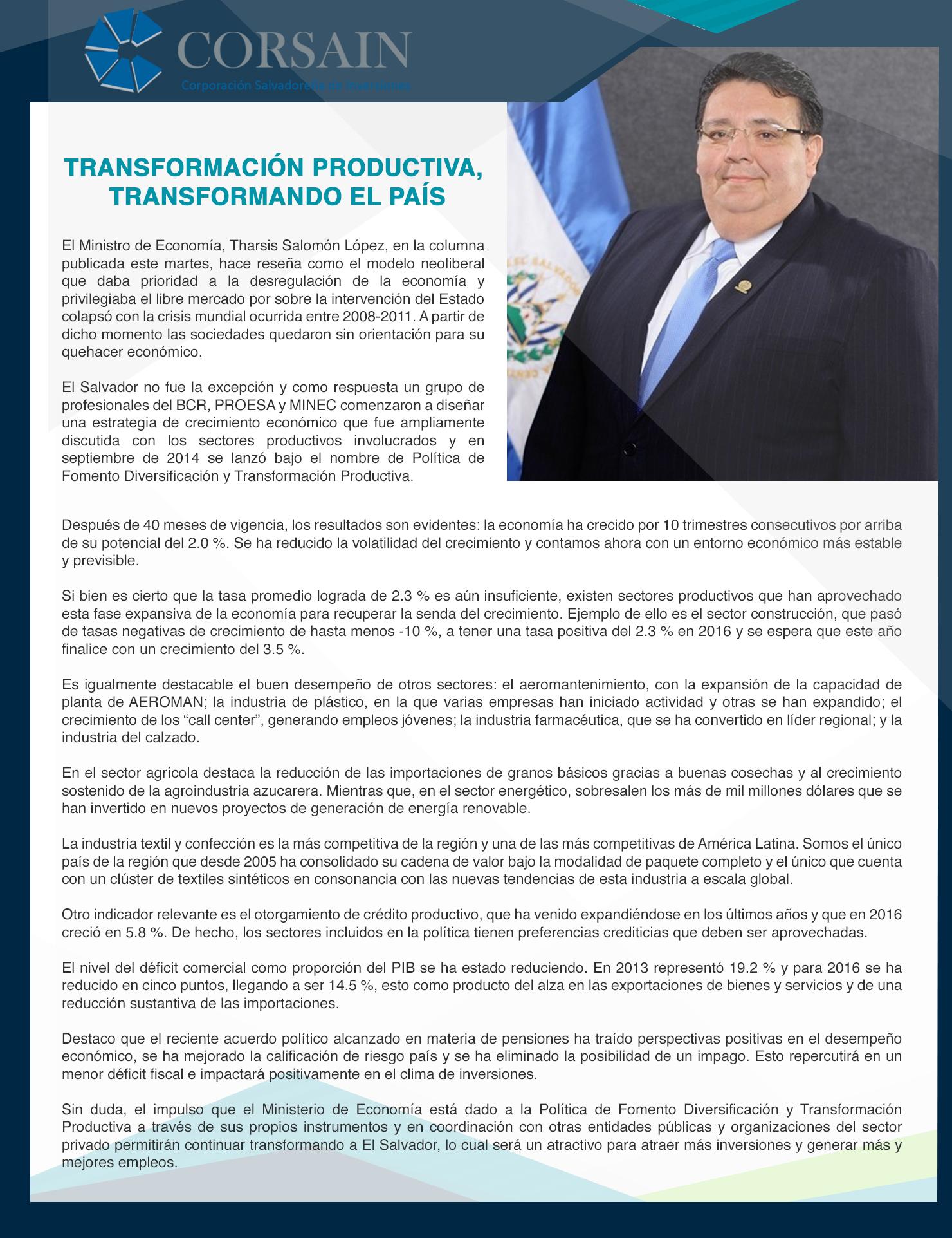 comunicado-ministro-tharsis1