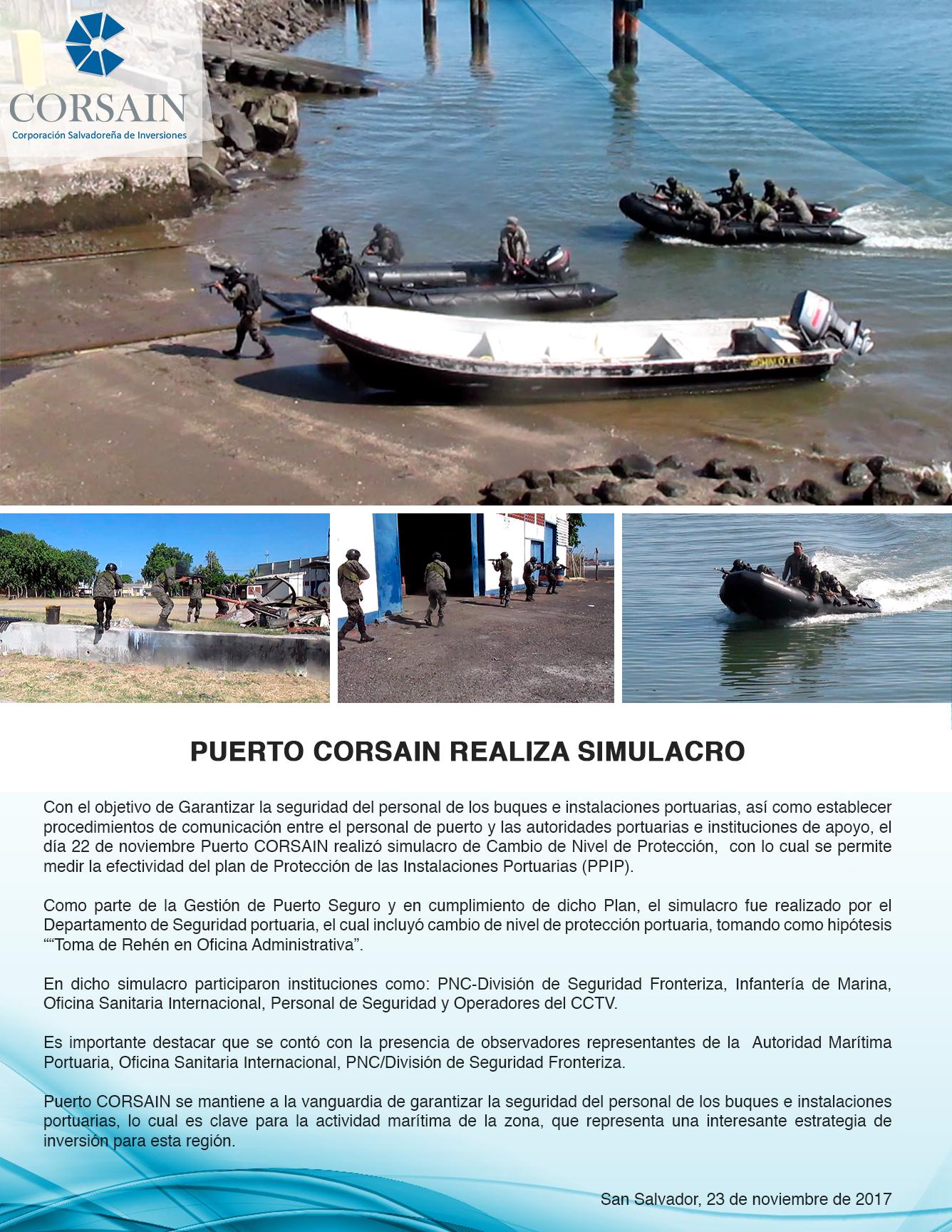 puerto-corsain-realiza-simulacro