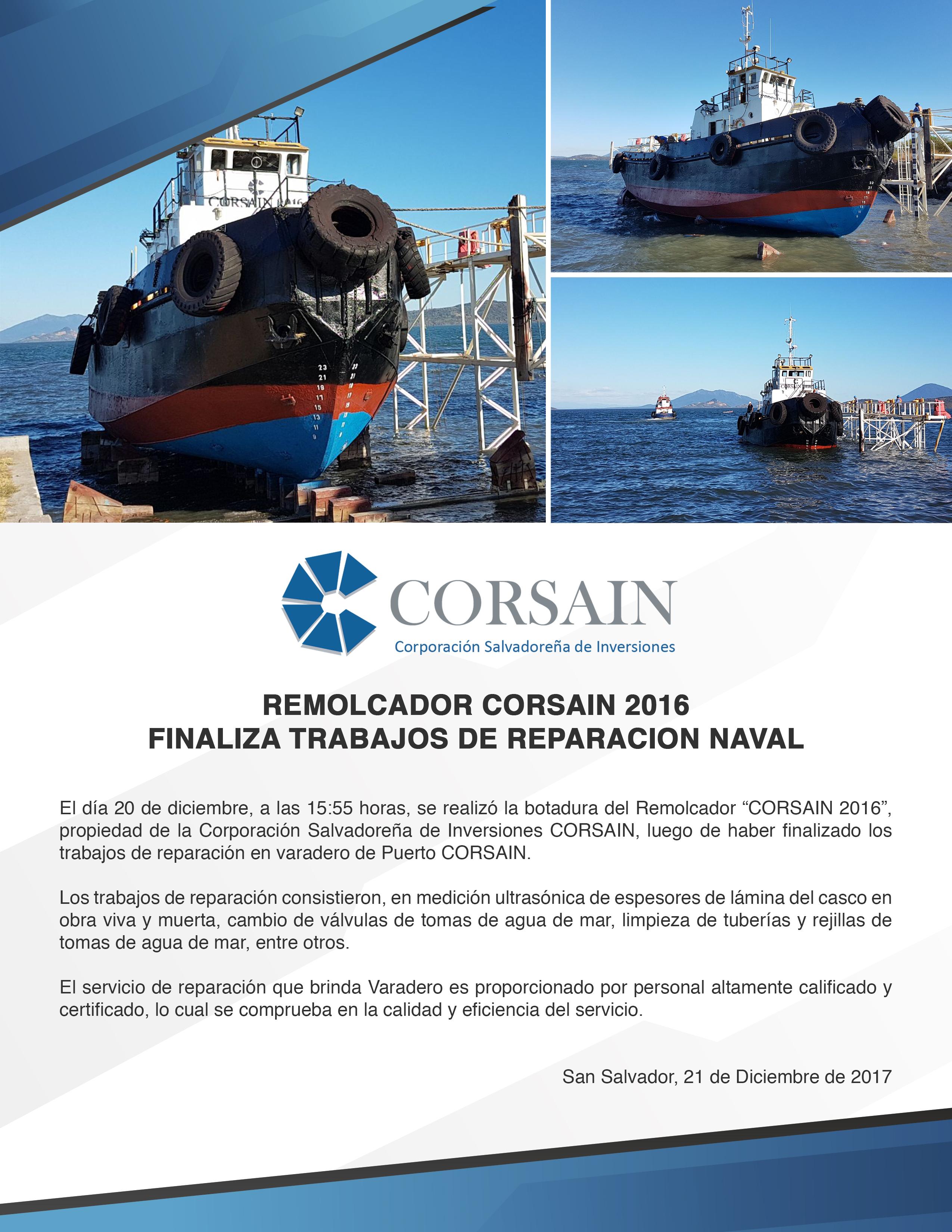 comunicado-botadura-corsain2016