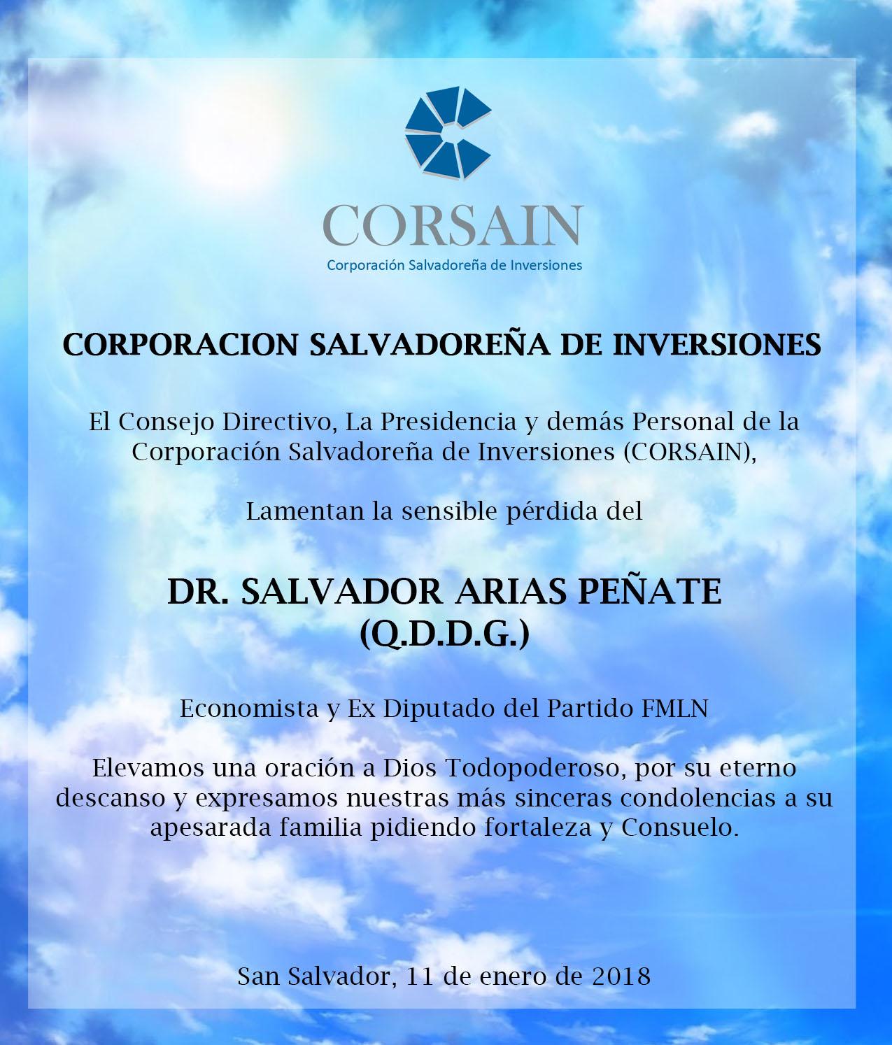 esquela_salvador_arias