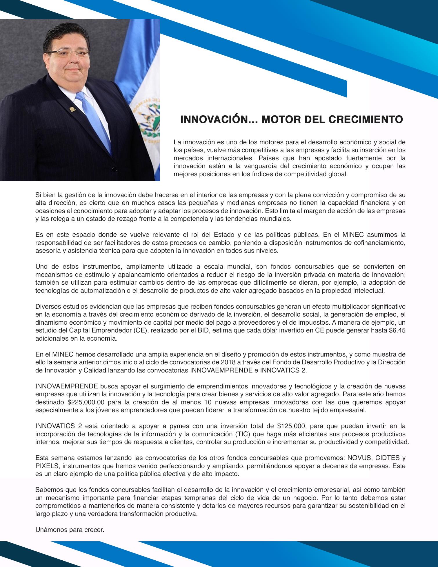 columna-ministro-tharsis