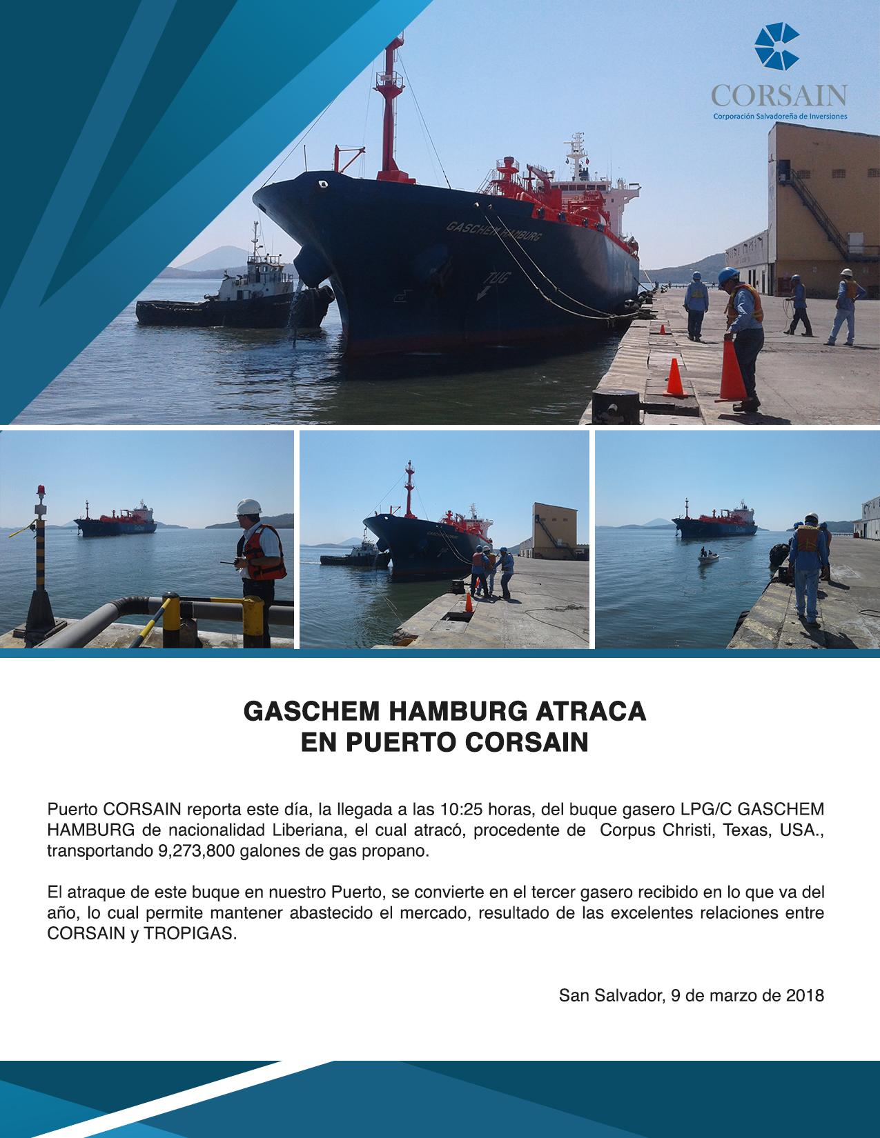 gaschem-atraca-en-puerto