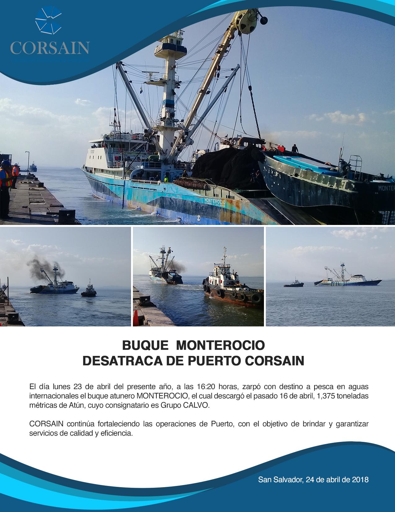 buque-monterocio-desatraca