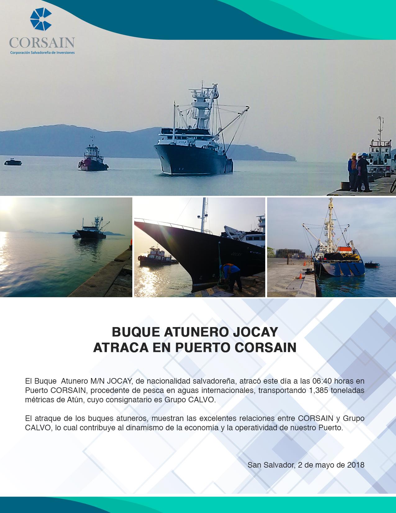 buque-atunero-jocay-atraca-en-puerto