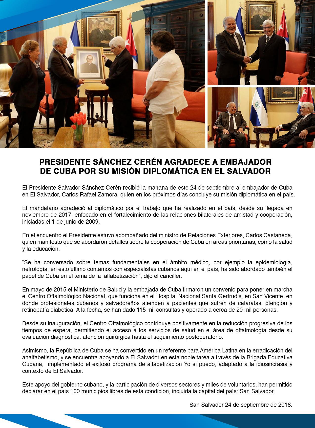 comunicado-agradecimiento-a-embajador-de-cuba