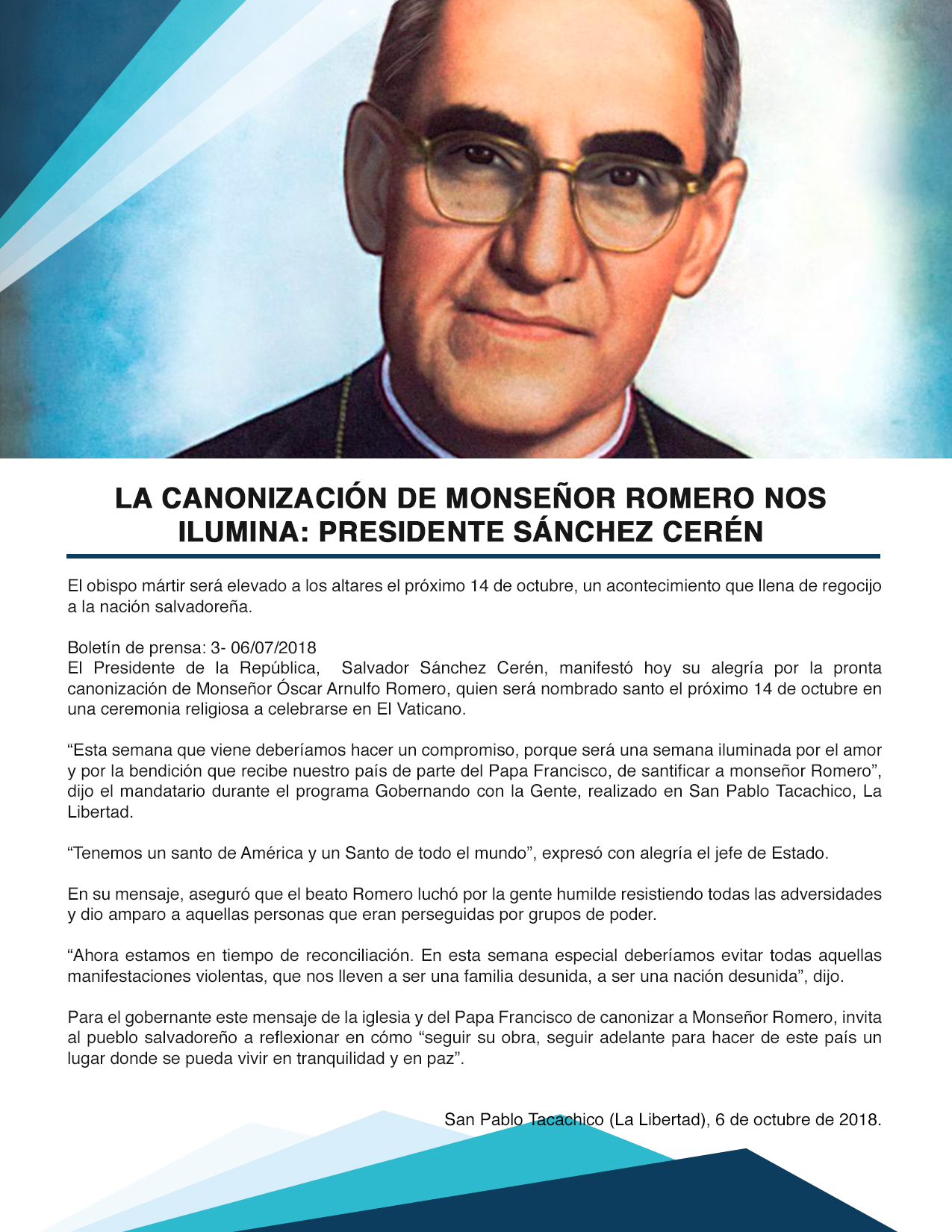 canonizacion-monsen%cc%83or-romero