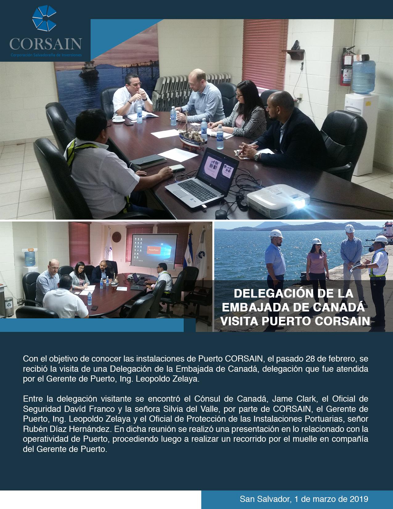 comunicado-visita-embajada-canada